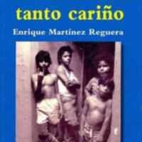 """Enrique M. Reguera - """"¿Quién educa a quien? Criterios básicos para la educación de chicos rebeldes"""" (Audio)"""