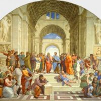 45 recursos para la asignatura de Filosofía en Bachillerato