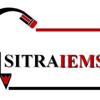 Nuevo portal del SITRAIEMS: sitraiems.org