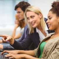 Por qué el vínculo entre estudiantes y docentes es clave para aprender