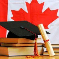 El modelo educativo canadiense que quiere conquistar México
