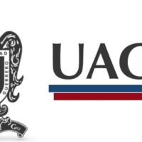Requiere la Uagro $1,200 millones para cubrir pasivos laborales